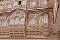 Mehrangarh Fort in Jodhpur 24.jpg