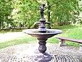 Meiningen-Englischer Garten.jpg