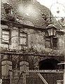 Meissen Malerwinkel Schlossberg 12 um 1970.jpg