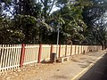 Melattur railway station 02.jpg
