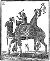 Melchior Lorck Camelrider2.jpg