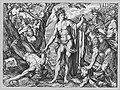 Melchior Meier - Apolo, Marsias, Midas e Pan, 1581.jpg