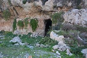 Mellieħa ridge 07.jpg