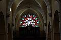 Melun Notre-Dame Fenster 82.JPG