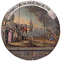 Memmingen Schützenscheibe 1787.jpg