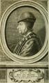 Memoires de Messire Philippe de Comines, Bruxelles, 1723, portr3.png