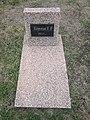 Memorial Cemetery Individual grave (30).jpg