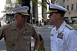 Memorial Day Mass at St. Patrick's Cathedral 170528-N-YX169-003.jpg