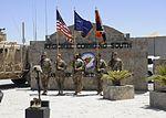 Memorial Day ceremony commemorates fallen soldiers 130527-A-IX573-020.jpg