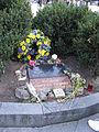 Memorials to victims of communism in the Czech Republic.jpg