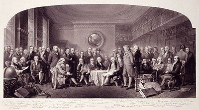 History of science - Wikipedia