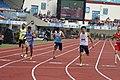 Men 200m Heats In Progress 2.jpg