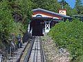 Mendelbahn Bergbahnhof.jpg