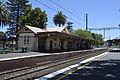 Mentone Railway Station.jpg