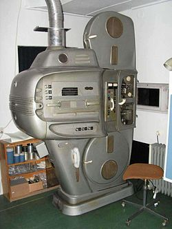 Meopton UM70x35 69118.jpg