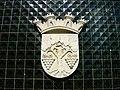 Mercado Municipal da Anadia - Portugal (2215039456).jpg