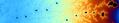 Mercator Mandelbrot (3383104939).png