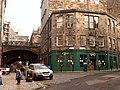 Merchant Street and Candlemaker Row - geograph.org.uk - 612134.jpg