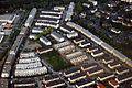 Merheimer Gärten, Luftaufnahme 2013-09-21.JPG