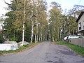 Merivälja - panoramio - Aulo Aasmaa (33).jpg