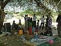 Merka IDPs.JPG