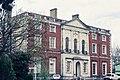 Merley House - geograph.org.uk - 518509.jpg