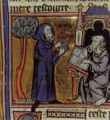 http://upload.wikimedia.org/wikipedia/commons/thumb/4/46/Merlin_%28illustration_from_middle_ages%29.jpg/220px-Merlin_%28illustration_from_middle_ages%29.jpg