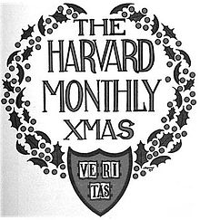 Merry Xmas from the Harvard Monthly.jpg