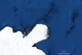 Mertz Glacier Tongue 146.07475E 66.90211S.png