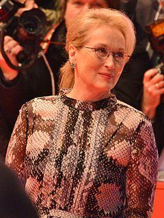 Meryl Streep – Wikipédia, a enciclopédia livre 5f135b4a85