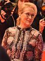 Meryl Streep - Berlin Berlinale 66 (24976691665) (cropped).jpg