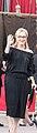 Meryl Streep At The 2014 SAG Awards (12024455556).jpg