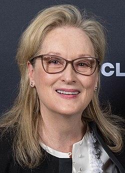 Meryl Streep December 2018.jpg