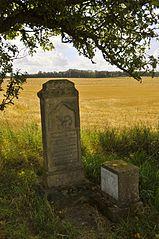 Altenhofen Cross
