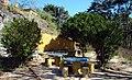 Mesas na Cascata - panoramio.jpg