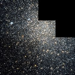 Messier 19 Hubble WikiSky.jpg