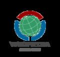 Meta-Wiki-logo-v3.png