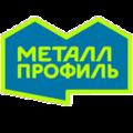 MetallProfil logonew.png