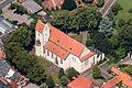Metelen, St.-Cornelius-und-Cyprian-Kirche -- 2014 -- 2410.jpg