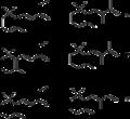 Methylionones.png