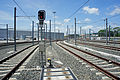 Metro Panama 03 2015 1384.JPG
