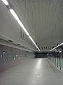 Metro Pompeu Fabra1.jpg