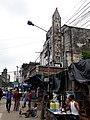 Metro cinema, Kolkata, Chowrongee.jpg