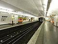 Metro de Paris - Ligne 2 - Blanche 02.jpg