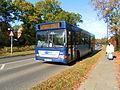 Metrobus bus SN03 WLE.jpg