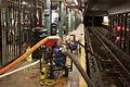 Metropolitan Transportation Authority (New York)- 09 (6090523805).jpg