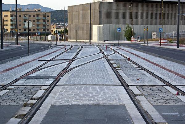 Metropolitano de Granada - Parque Tecnológico de la Salud 2.jpg