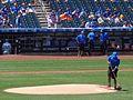 Mets vs. Nats Father's Day '17 - Pregame 25.jpg