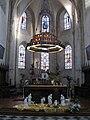 Meung-sur-Loire collégiale Saint-Liphard 4.jpg