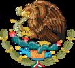 Wapen fan Meksiko